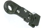Sturtevant Richmont Interchangeable Heads - Ratcheting Tube Wrench