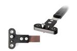 Single Wing Standard Nut Plate Jigs (SWS)