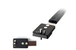 Two-Lug Double Wing Miniature Nut Plate Jigs (DWM)