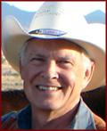 John Schoolland, Founder & President Omega Technologies