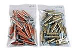 K3S50-1 25 1/8'' & 25 3/16'' Cleco Sheet Metal Fasteners