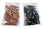 K3S50-2 25 1/8'' & 25 5/32'' Cleco Sheet Metal Fasteners