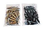 K3S50-5 25 3/16'' & 25 3/32'' Cleco Sheet Metal Fasteners