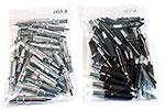 K3S50-6 25 5/32'' & 25 3/32'' Cleco Sheet Metal Fasteners