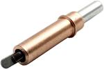 KHD1/4 Heavy Duty (KHD) 0-1/2'' Grip Plier Operated Cleco Fasteners