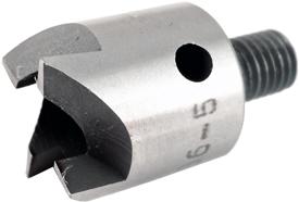 OM86-5 OM86 Series Hollow Cutter