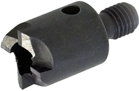 OM86-1 OM86 Series Hollow Cutter