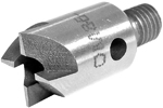 OM86-3 OM86 Series Hollow Cutter