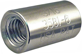 OMSK3581-3/16 -6 Collar Removal Socket