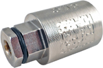 OMSK3581-10H Collar Removal Socket