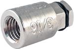 OMSK3581-6H Collar Removal Socket