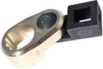 REM100-12CF Crowfoot Series Collar Removal Tool