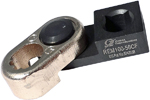 REM100-56CF Crowfoot Series Collar Removal Tool