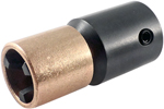 OMAR100-6 Hi-Lok Collar Removal Tool -6