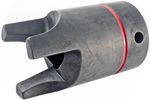 OMAR102-12 Hi-Lite Collar Remover Tool -12
