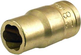 SAVI-28 Savi-Socket #28
