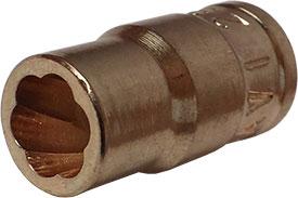 Savi-Socket Collar Removal Socket #29
