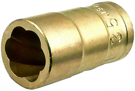 SAVI-35 Savi-Socket #35