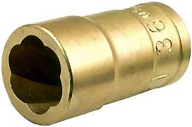 SAVI-36 Savi-Socket #36