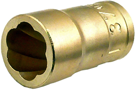 SAVI-37 Savi-Socket #37