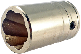 SAVI-71 Savi-Socket #71