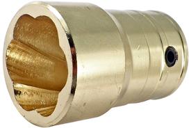 SAVI-81 Savi-Socket #81
