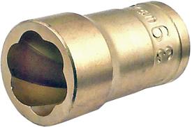 SAVI-EB10 Savi-Socket #10