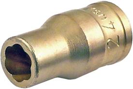 SAVI-EB6 Savi-Socket #6