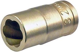 SAVI-EB8 Savi-Socket #8