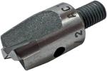 OM50-4 Rivet Shaver Cutter