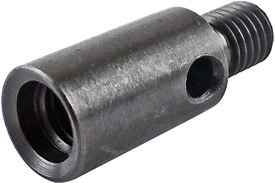 CS-EX-1 Countersink Extension