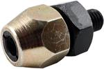 OMDC13 Drill Collet