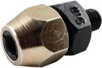 OMDC16 Drill Collet