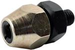 OMDC24 Drill Collet