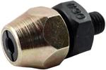 OMDC30 Drill Collet