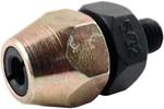 OMDC5/32 Drill Collet