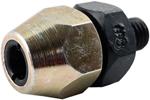 OMDC8 Drill Collet