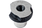 #10 OM589EA-1935 Slip Fit Drill Bushing