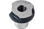 7/32'' OM589EA-2188 Slip Fit Drill Bushing