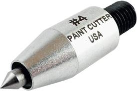 PC4 Paint Cutter