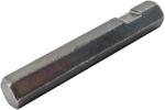 HK15 Hi-Lok Hex Key Replacement Tip 5/32''