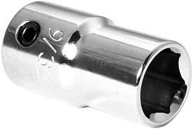 ATHS281 Hi-Lok Installation Socket 9/32''