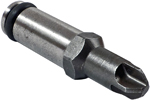 RRQC-TS6 Roller Ratchet Spindle
