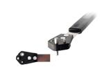 NPJ518V Corner Wing Standard Nut Plate Jig (CWS)