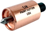 PC1/4 Paint Cutter