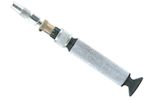 TT-1 Utica Torque Limiting Screwdriver - Miniature Adjustable Model -SAE