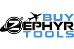 ZBB-4 Zephyr Professional 31 Piece Bit Kit
