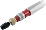 TS-30 Utica Torque Limiting Screwdriver - Standard Adjustable Model - SAE