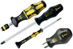 Wera ESD Series Tools