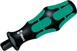 05002900001 Wera Kraftform Kompakt 80 Vario Handle